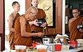 Dhammagiri Forest Hermitage, Buddhist Monastery, Brisbane, Australia www.dhammagiri.org.au 55.jpg
