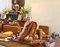Dhammagiri Forest Hermitage, Buddhist Monastery, Brisbane, Australia www.dhammagiri.org.au 68.jpg