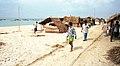 Dhanushkodi village (4731197579).jpg