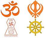 Dharmic religions.jpg