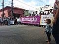 Dia Nacional em Defesa da Educação - Sorocaba-SP 44.jpg