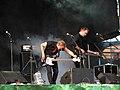 Diablo Swing Orchestra at Global East Rock Festival 2010 (2).jpg