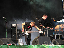 Diablo Swing Orchestra at Global East Rock Festival 2010 (2).jpg