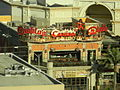 Diablos's Cantina Las Vegas.JPG