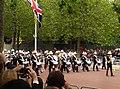 Diamond Jubilee- 5th June 2012 (7507093970).jpg