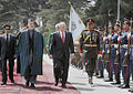 Dick Cheney and Hamid Karzai.jpg