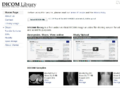 Dicom library title.png