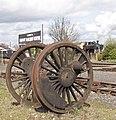 Didcot Railway Centre 2 (3421204855).jpg
