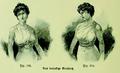 Die Frau als Hausärztin (1911) 203 204 Das dreieckige Brusttuch.png