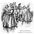 Die Gartenlaube (1899) b 0096 1.jpg