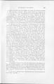 Die Klimate der geologischen Vorzeit 105.pdf