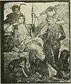 Die Komposition der pompejanischen Wandgemälde (1909) (14593875188).jpg
