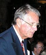 Dierk Thomsen