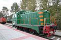 Diesel locomotive ТГМ1 №2925.jpg
