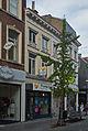 Diestsestraat 99 (Leuven).jpg