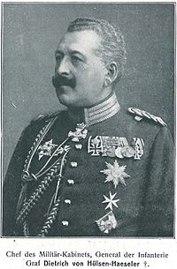 Dietrich von Hülsen-Haeseler (BerlLeben 1908-11).jpg