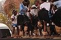 Dihosana Dance troupe 2.jpg