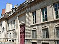 Dijon - Hôtel Chartraire de Montigny-1.jpg