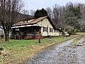 Dillsboro Road, Sylva, NC (45716467685).jpg