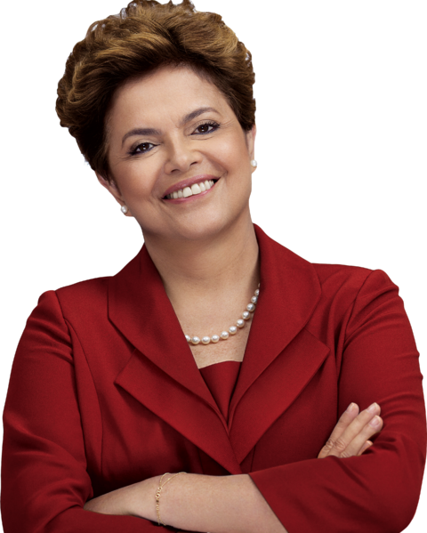 http://upload.wikimedia.org/wikipedia/commons/thumb/1/1a/Dilma_Rousseff_2010_Transparent.png/480px-Dilma_Rousseff_2010_Transparent.png