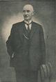 Dimitar Manov Stanishev 2.png