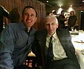 Dinner with Lord Martin Rees, Astronomer Royal, and The Long Now Foundation.jpg