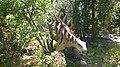 Dinopark, Funtana, Croatia (dinopark.hr) - panoramio (23).jpg