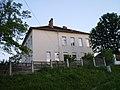 Dioșod 457168, Romania - panoramio (105).jpg