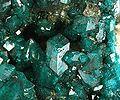 Dioptase-219226.jpg