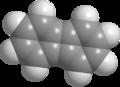 Diphenylene3d.png