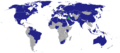 Diplomatic missions of Iraq.png