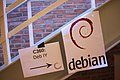 Directions To The Fscons Debian Room (130791329).jpeg