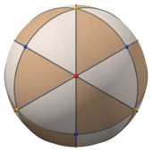 Disdyakis 6 spherical from red.png
