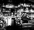 Distillerie No 2 Bar (Montreal) - Flickr - MassiveKontent.jpg