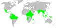 Distribution.ochyroceratidae.1.png