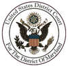 DistrictCourtMarylandSeal.png