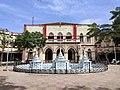 District Court - Junagadh - Gujarat - DSC001.jpg