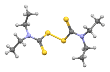 Disulfiram-from-xtal-Mercury-3D-bs.png