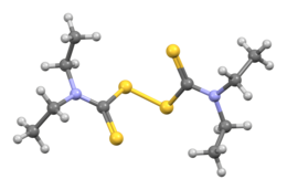 Disulfiram-from-xtal-Mercury-3D-bs.png