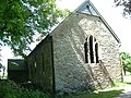 Disused Chapel, Broadnymett, North Tawton, Devon - geograph.org.uk - 448919.jpg