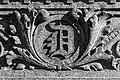 Dittman Memorial Graceland Cemetery Chicago 2020-2566.jpg
