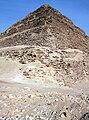 Djoser IMG 0983.JPG