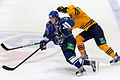 Dmitri Lugin 2012-09-05 Amur—Atlant KHL-game.jpeg