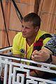 Dmytro Hrachov 2.jpg