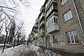 Dniprovs'kyi district, Kiev, Ukraine - panoramio (63).jpg