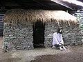 Doagh Famine Village (17) - geograph.org.uk - 1332981.jpg