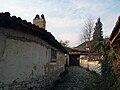 Dobri-Chintulov-house-entrance.jpg