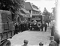 Dodentransport uit Duitsland Beel, Bestanddeelnr 902-7723.jpg