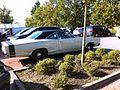 Dodge Coronet Coupe.jpg