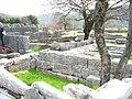 Dodona-Greece-April-2008-051.JPG